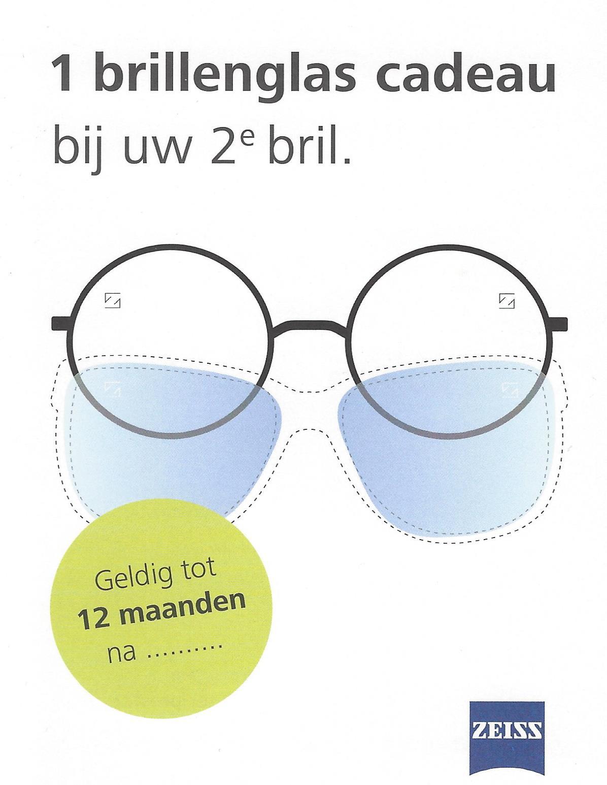 ce3e1e411e02c0 Aktie - Iris Optiek Hoogeveen